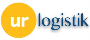ur-logistik